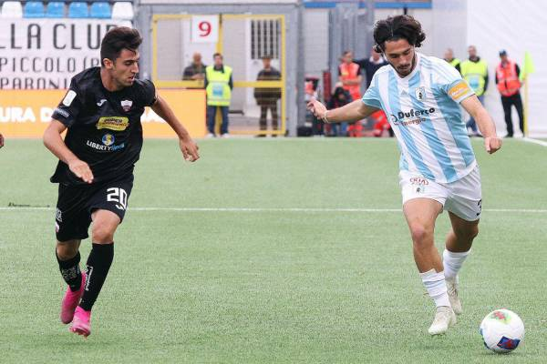 http://www.entella.it/wp-content/uploads/2019/10/Serie-B-Virtus-Entella-Trapani-19102019-08-600x400.jpg