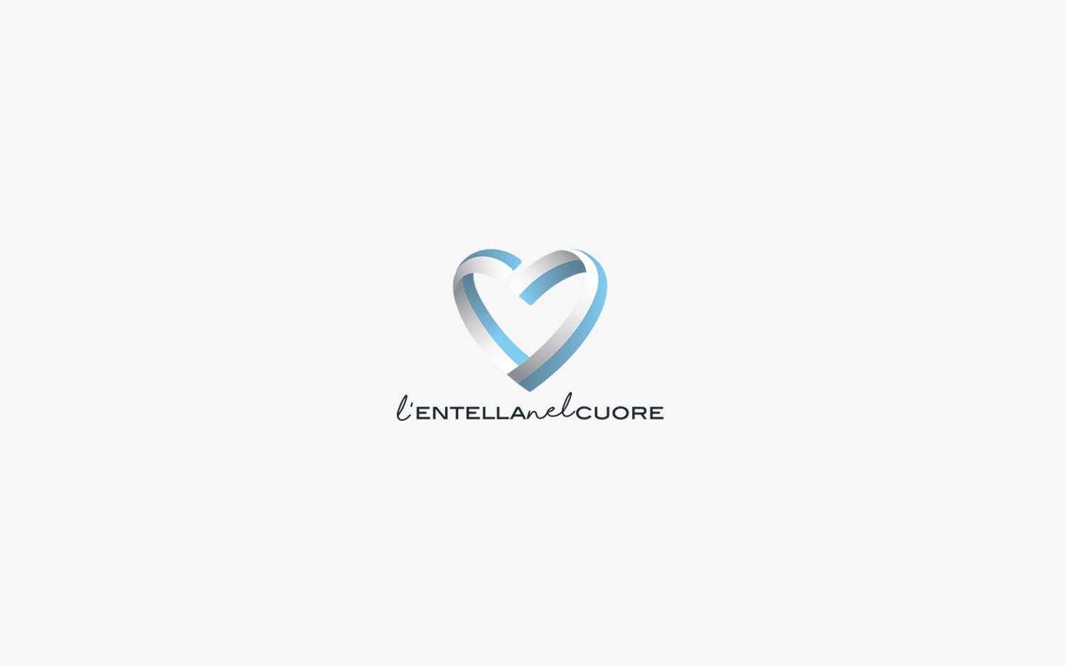 L'Entella nel cuore - Virtus Entella Chiavari