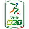Serie BKT - Virtus Entella Chiavari
