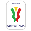 Coppa Italia - Virtus Entella Chiavari