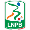 Serie LNPB - Virtus Entella Chiavari
