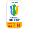 Tim Cup - Virtus Entella Chiavari