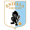 Virtus Entella Chiavari