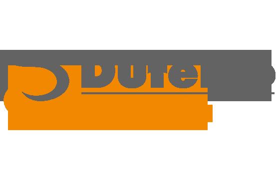 Duferco Energia, sponsor, Virtus Entella Chiavari