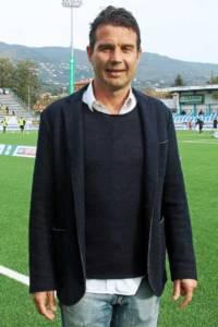 Matteo Matteazzi