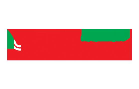 Gulliver, sponsor - Virtus Entella Chiavari