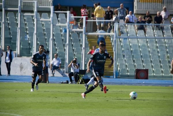 Serie BKT, Pescara - Virtus Entella, 21 settembre 2019