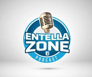 Entella Zone - Podcast