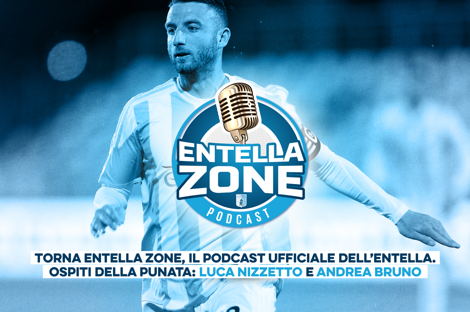 ENTELLA ZONE