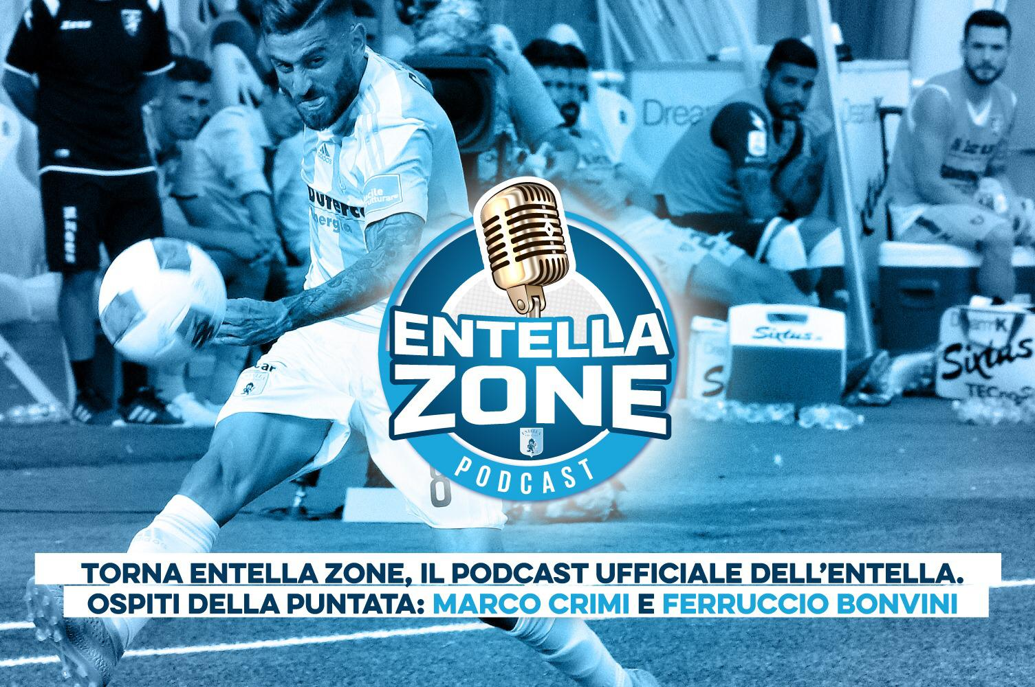 podcast crimi