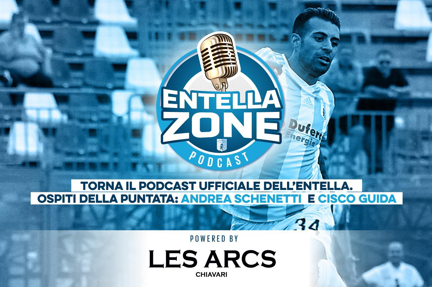 entella zone schenetti