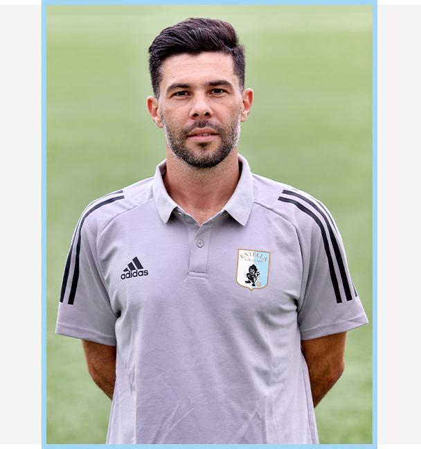 Emanuele Tononi - Virtus Entella - 2020/21